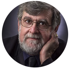 Jerry Berger