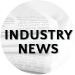 Newspaper-industry-news