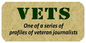 veteran-journalist-profiles