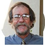 Jim Stasiowski, writing coach