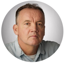 ap-sevellon-brown-journalist-of-the-year-zachary-malinowski