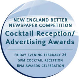 Better-Newspaper-Competition-Advertising-Awards-Celebration-shdw
