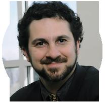 journalism-educator-david-mindich