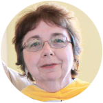 journalism-educator-maureen-croteau