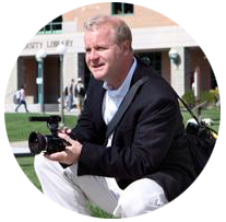 journalism-educator-michael-scully