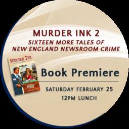 Murder-Ink-Book-Premiere-shdw