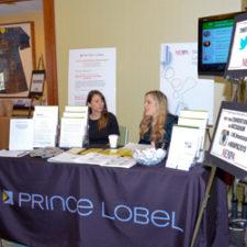 vendor-prince-lobel_dsc0124-sm