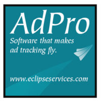 AdPro-Convention-Sponsor