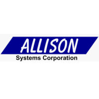 Allison-Systems-Corp-Convention-Sponsor