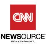 CNN Newsource Logo