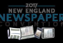 2017-New-England-Newspaper-Convention-logo