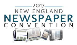 2017-New-England-Newspaper-Convention-logo