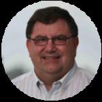Mike-Schroeder-NENPA-President