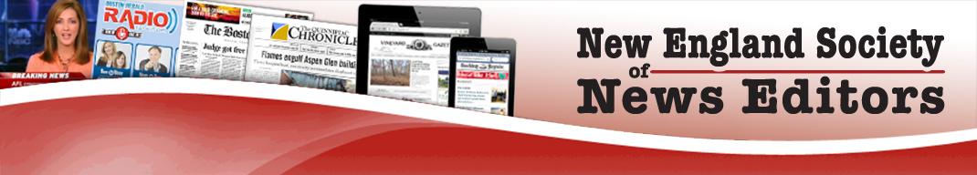 New England Society of News Editors