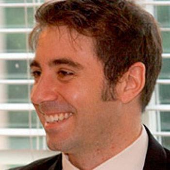 Jason Tuohey