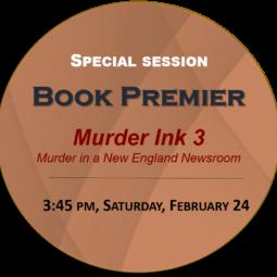 Book Premiere Button