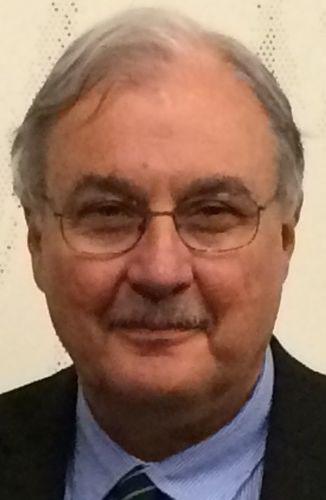 Lou Ureneck