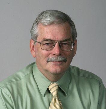 Wayne Phaneuf