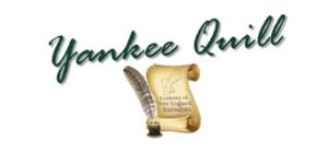 Yankee Quill NENPA