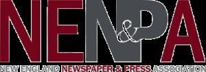 New England Newspaper & Press Association