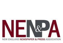 NENPA Logo Featured