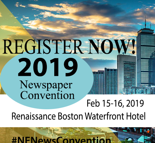 Winter Convention 2019 Register
