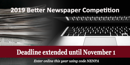 BetterNewspaperDeadline_Extended_350
