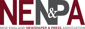 New England Newspaper & Press Association