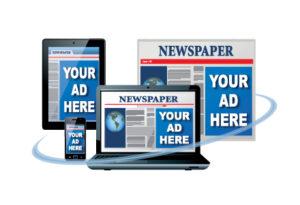 NENPA U: The Value of an Integrated Media Plan